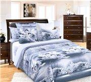 Великолепное постельное белье, подушки, одеяла на любой вкус и бюджет 2725fcdba7b4t