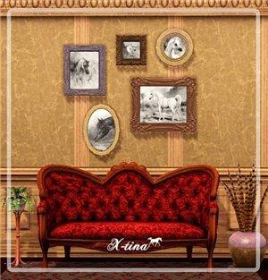 Картины, постеры, рисунки - Страница 79 8fe3b66250bf