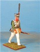 VID soldiers - Napoleonic russian army sets Ad85f4f7de3ct