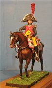 VID soldiers - Napoleonic french army sets 70175217139ct