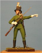 VID soldiers - Napoleonic russian army sets 2d9d5e07b319t
