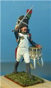 VID soldiers - Napoleonic french army sets 62ccaa4d452ft