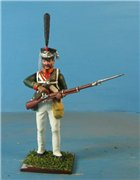 VID soldiers - Napoleonic russian army sets 9fb5bb25faact