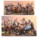 VID soldiers - Vignettes and diorams - Page 2 99bb02b82a16t