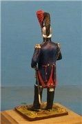VID soldiers - Napoleonic french army sets - Page 2 8e32875eedf8t