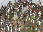 VID soldiers - Vignettes and diorams - Page 2 6fcf3d49f3f1t