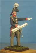 VID soldiers - Napoleonic prussian army sets F0f581d89b4at