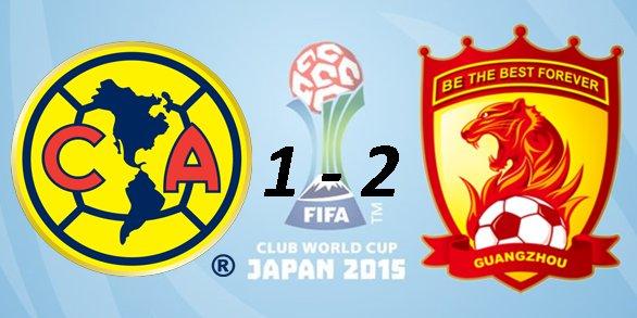 Клубный чемпионат мира по футболу 2015 686cb7cfb87c