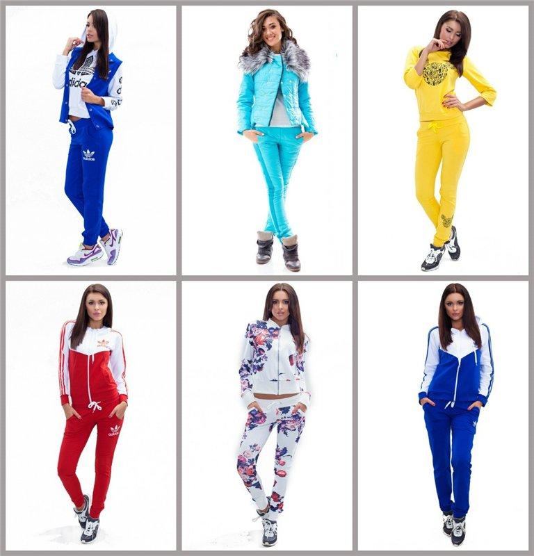 Laxar - оптовый интернет-магазин модной одежды 15bb3a5e1997