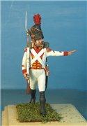 VID soldiers - Napoleonic westphalian troops Beff993d1578t