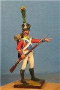 VID soldiers - Napoleonic swiss troops D9a16e7b466at