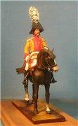 VID soldiers - Napoleonic swiss troops 3511e54fc770t