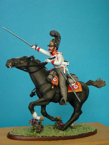 VID soldiers - Napoleonic russian army sets - Page 2 48eff63f3d7f