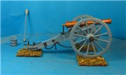 VID soldiers - Napoleonic british army sets 1d1b15ea27d8t