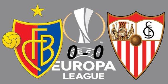 Лига Европы УЕФА 2015/2016 C802fb4e59f8