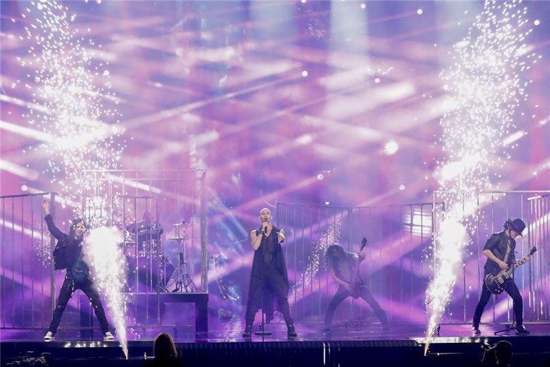 Евровидение 2016 - Страница 4 Ee854f5ab86d
