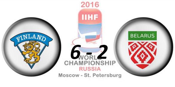 Чемпионат мира по хоккею с шайбой 2016 0a156f8a7eff