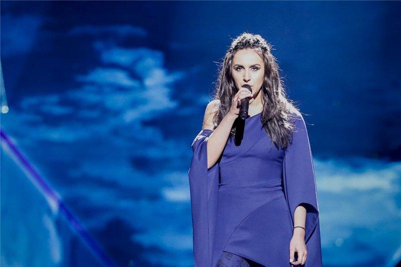 Евровидение 2016 - Страница 4 Dff88ecadf8a