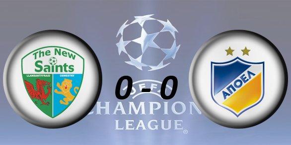 Лига чемпионов УЕФА 2016/2017 A40e88193b3a