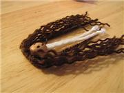 Резинки, заколки, украшения для волос 8f4ebb513c1et