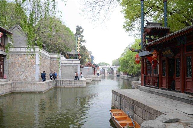 Давайте поговорим про Китай - Страница 2 D6bd62a47350