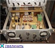"""Радиоприемник """"Берилл-2"""". 6851ac5c4ebat"""