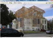 ArCon RealTime Renderer B7bccfd49e84t