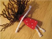 Резинки, заколки, украшения для волос 22841e134258t