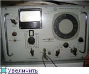 Генераторы сигналов. 540d9b39f12et