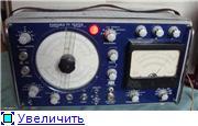 Стрелочные измерительные приборы - многофункциональные. 895816b4d8bft