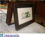 Работы Olyunya собаки, мишки, овечки, цветы, грибы, комп - Страница 3 E7ef8f3dbfc3t