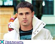 ДОМ 2. Реалити шоу 4f96e3d7b7dft
