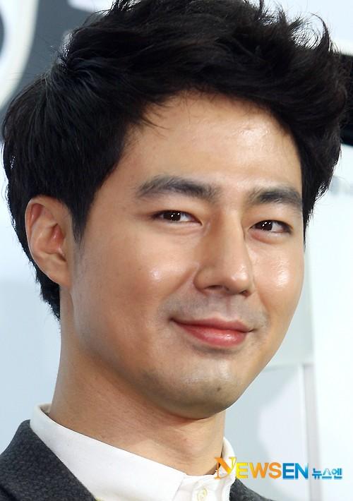 Чо Ин Сон / Jo In Sung / Jo In Seong / 조인성  - Страница 2 E2868880e654