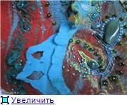 """Беляк Елена. Мастерская """"Интерьерные игрушки - самоделки"""" C01b26881524t"""
