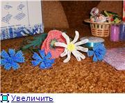 """""""Подарок к ДР"""" - Страница 3 0b2617dbdd6dt"""