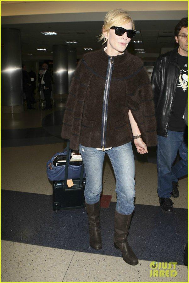 Cate Blanchett - Страница 2 223e5904571c
