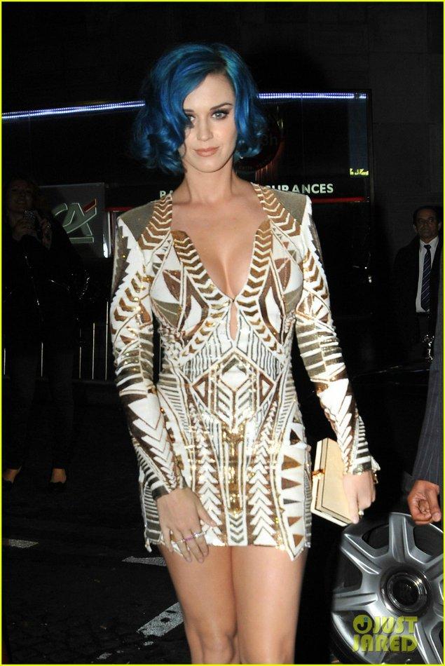 Katy Perry | Кэтти Перри - Страница 2 69d17172b318