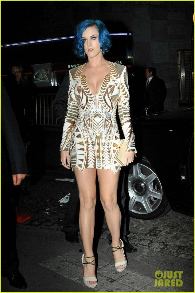 Katy Perry | Кэтти Перри - Страница 2 C3350b7df28c