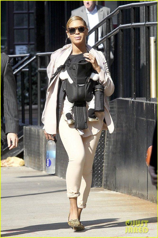 Beyoncé - Страница 2 1a5fddc5f9a2