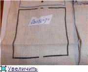 """""""Календарь 2012"""" - вышиваем вместе!!!! - Страница 10 C473a9d1033ct"""