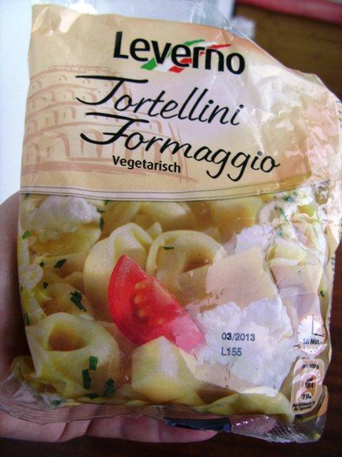 Салат из Тортелини 01fb01b05f99