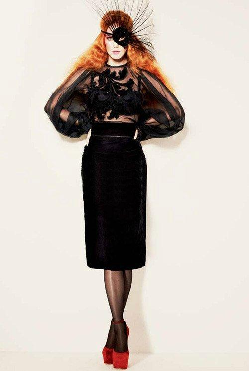 Katy Perry | Кэтти Перри - Страница 7 251aa9e78d2a