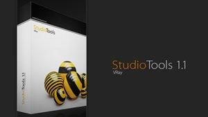Vray new update - Страница 3 F60fc3210f0e