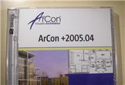 ArCon+ 2005.04 7d27858db8a2t