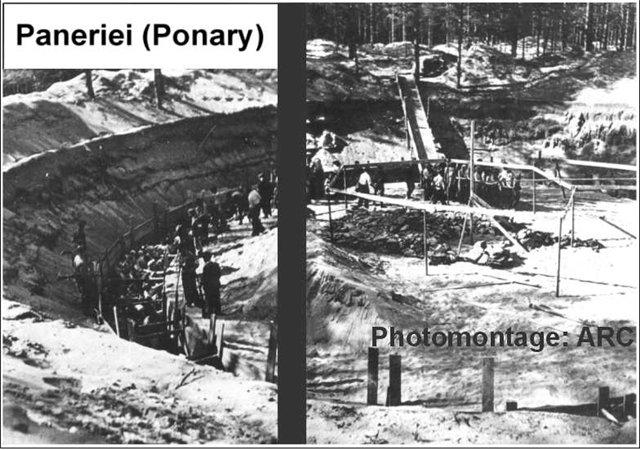 Факты вместо мифов: Холокост - Страница 6 708c6100501e