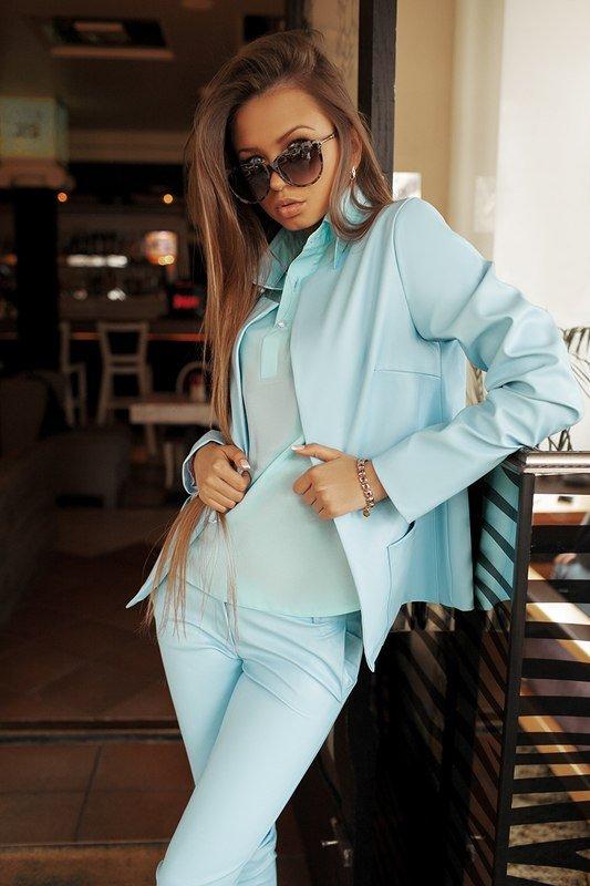 Женская одежда оптом от производителя. Доставка по России - Страница 2 1181da62895b