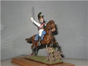 VID soldiers - Napoleonic russian army sets A2186264598at