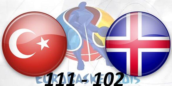 EuroBasket 2015 31391293ba66