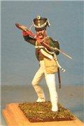 VID soldiers - Napoleonic russian army sets 0cb65b4c1e81t