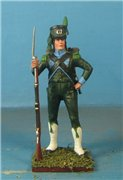 VID soldiers - Napoleonic Holland troops Dc3c5f0a17aft